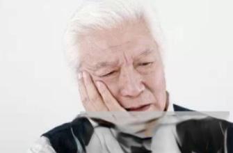 我用本偏方给一火牙痛患者治疗果见神效