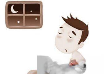 每天按一按、轻松治失眠!