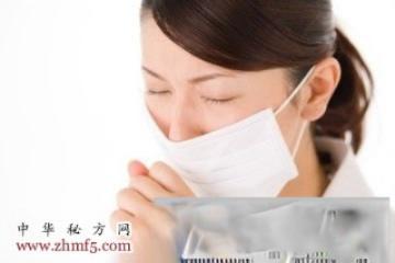 """自从用了""""鼻内水疗法"""",5年未患感冒"""