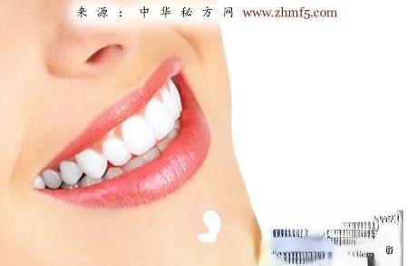 单用鲜芦根煎服治牙出血见效迅速