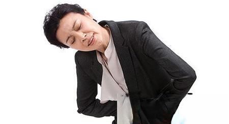 猴头菇红枣调胃炎