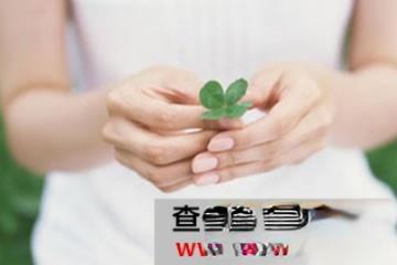 老中医朱进忠:盆腔炎方子,一个月根治!
