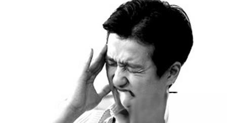 用复方天麻液治头痛昏迷患者50余人全部有效