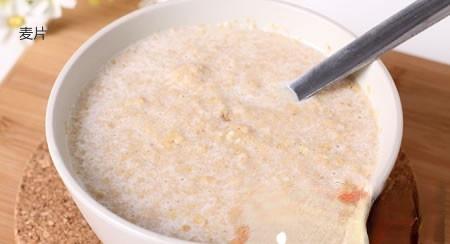 哺乳期退奶,试试小麦麸红糖饮