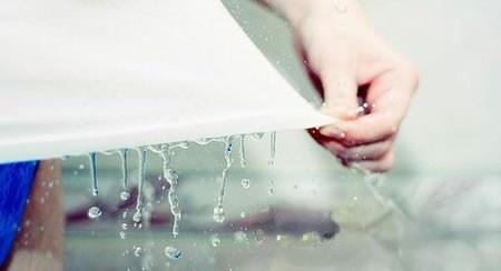 体内湿气去除十八法