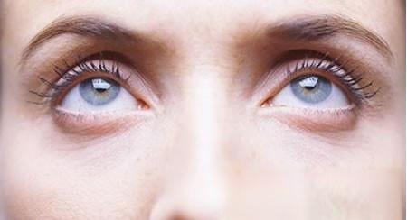 我年过古稀用转眼球法保持视力良好