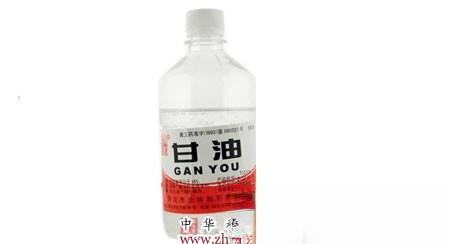 用单味蒲公英粉可迅速治愈指头炎