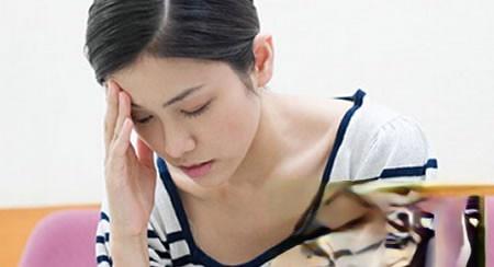 常喝川芷鱼头汤,不怕经期头痛