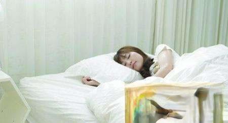 治疗嗜睡症的特效方