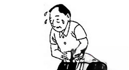 大肠头加黑胡椒煮着吃治结肠炎有显著效果