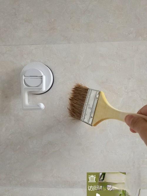 自己动手:用防水剂做防漏处理