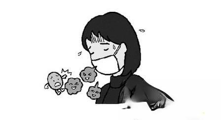 我以西瓜加蜂蜜麻油姜枣治气管炎2次可愈