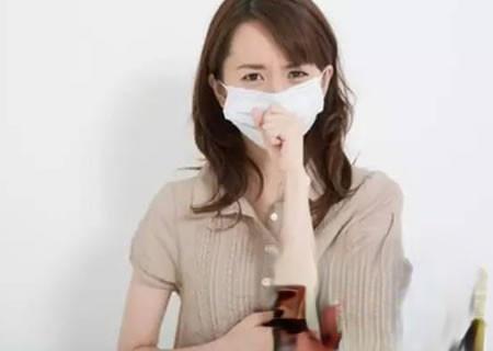 本方治疗肺痈大部分10天治愈